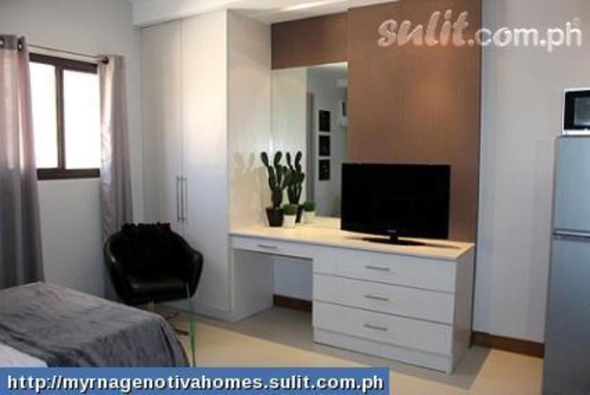 Condominium For Sale in Mandaue, Central Visayas