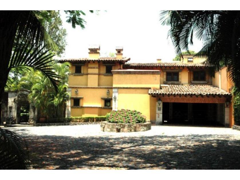 35 casas en renta en palmira tinguindin cuernavaca for Casas en renta cuernavaca
