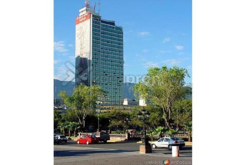 19 edificios en venta en monterrey centro monterrey for Closet economicos en monterrey