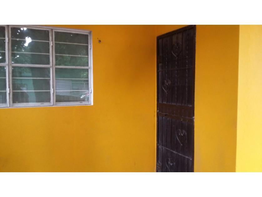 Casa en  venta en Tampico, Heroica Matamoros