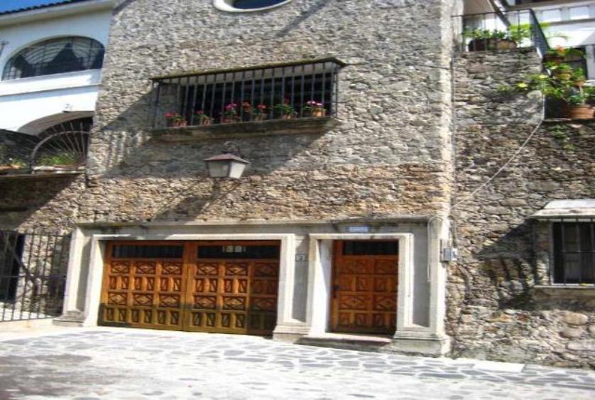 272 casas en renta en morelos for Casas en renta cuernavaca