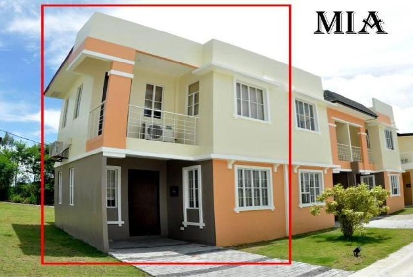 622 cheap houses and lots for sale in northern mindanao region 10 page 3 persquare