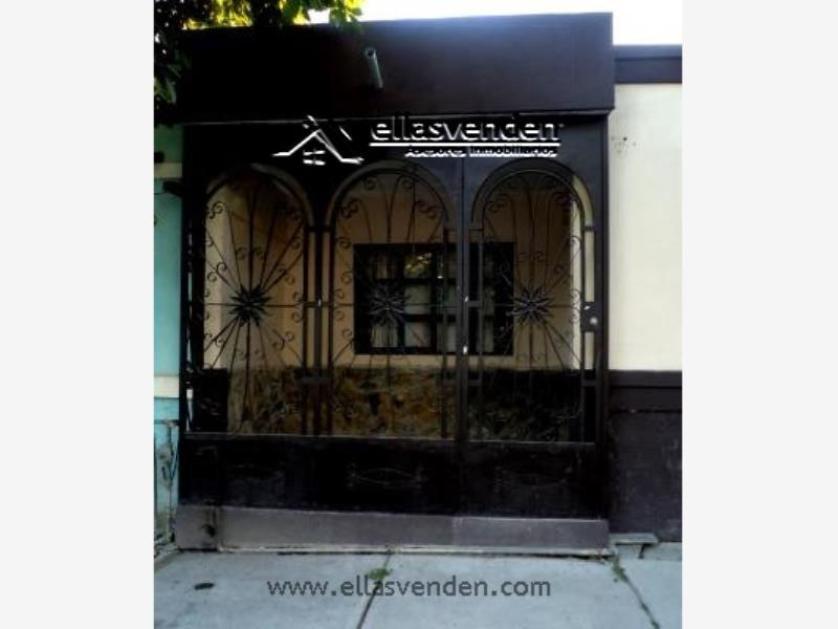 Casa en  renta en Hacienda San Pedro #., ., Juárez