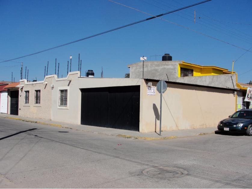 Casa en  venta en Francisco Zarco, Heroica Matamoros