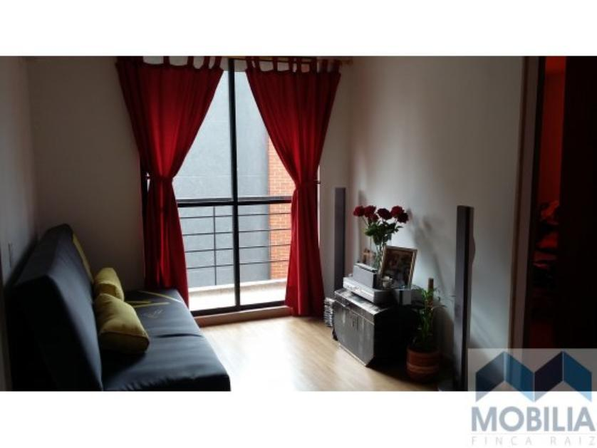 Apartamento-standar_http://multimedia.resem.co/s838x629_927503832-Chía, Cundinamarca