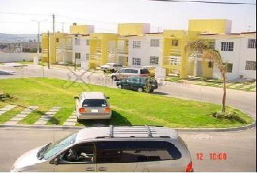 Departamento en Venta Areca 127 , Santiago De Querétaro, Querétaro